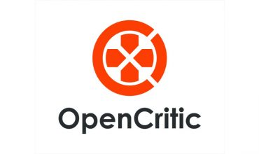 OpenCritic is tired of all the loot boxes too, will add business model information