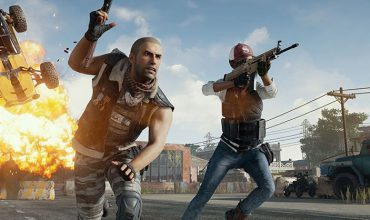 Latest PUBG update is causing performance issues