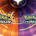 Darkness is about to fall upon Alola in Pokémon Ultra Sun & Ultra Moon