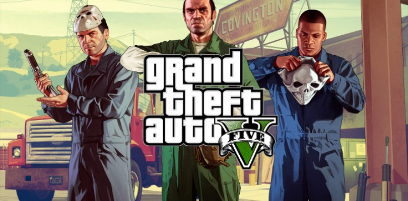 Rockstar speaks up on lack of GTA V single-player DLC