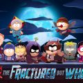Review: South Park: The Fractured But Whole (PS4 Pro)