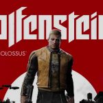 Review: Wolfenstein II: The New Colossus (Switch)