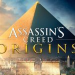 Review: Assassin's Creed Origins (PS4)