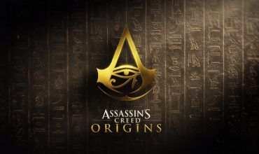 The launch trailer for Assassin's Creed Origins looks gorgeous