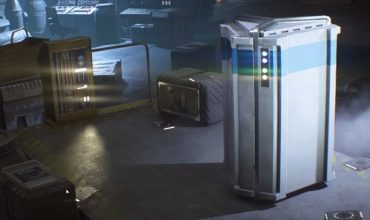 After the beta, EA is changing Battlefront II's loot boxes