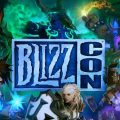 BlizzCon 2017 will look at the future of all current games except Diablo