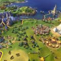 The next Civilization VI patch will keep you from losing your religion