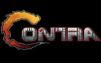 Blast from the Past: Contra (NES)