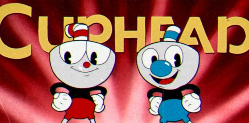 Review: Cuphead (Xbox One)