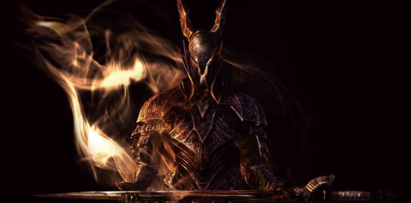 Opinion: Please just stop comparing anything that looks like a challenge to Dark Souls