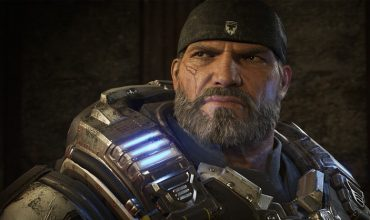 Video: Gears of War 4 will run at 60 FPS on Xbox One X, or 4K 30