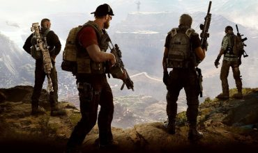 Ghost Recon: Wildlands is getting its final Special Ops update next week