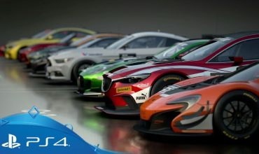 Number of cars in Gran Turismo Sport to total 162