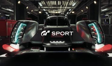 Kazunori Yamauchi touches on some details for GT Sport DLC