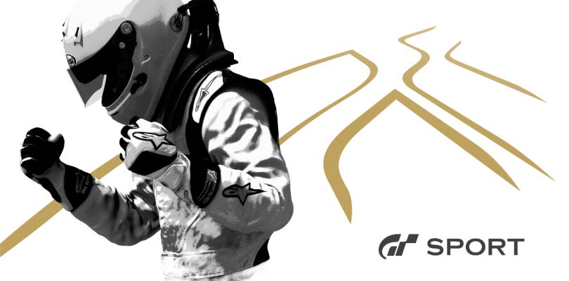 Review: Gran Turismo Sport (PS4 Pro)
