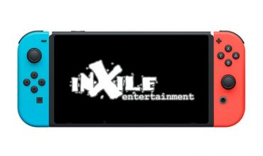 inXile Entertainment is looking into games on Nintendo Switch