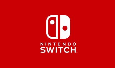 Nintendo Switch global sales now at over 32 million units