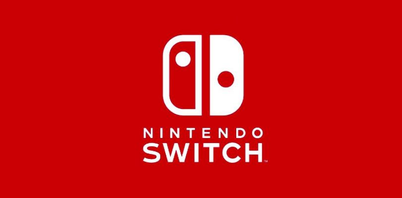 The Nintendo Switch shipped a whopping 7 million consoles by September