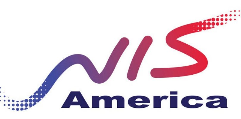 NIS America says Microsoft isn't supporting Japanese games