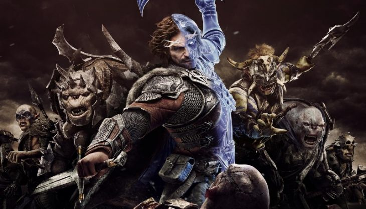 Review: Middle-earth: Shadow of War (Xbox One)