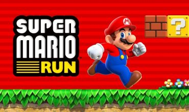 Super Mario Run is not 'acceptably profitable' despite 200 million downloads