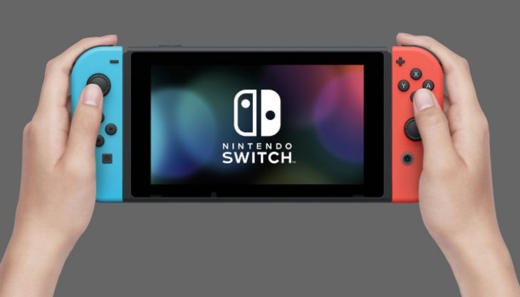 Switch eShop finally gets a games on sale category