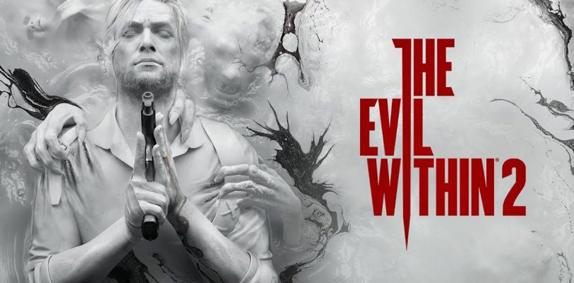 Review: The Evil Within 2 (PS4)