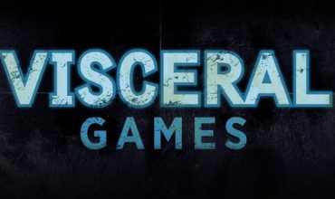 EA closes the doors of Visceral Games