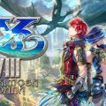 YS VIII's PC port gets some help from the legendary Durante