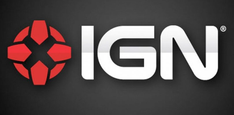 IGN editorial team downed tools until sexual harassment issues were commented on