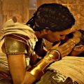 How Assassin's Creed: Origins gets human touch right