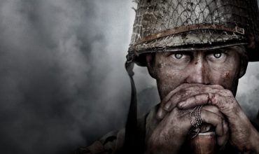 Review: Call of Duty WWII (PS4)