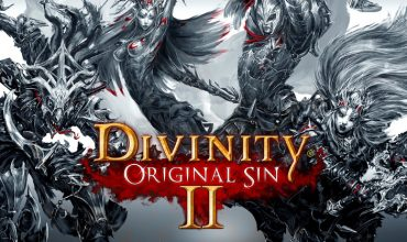 Divinity: Original Sin 2 breaks a million in sales