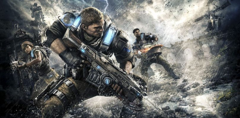 Wanna play Halo on your PS4? That's not such a far-fetched idea as it might seem