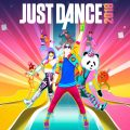 Review: Just Dance 2018 (PS4)