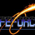 Blast from the Past: Life Force (NES)