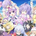 The next Neptunia game will blow fans expectations away