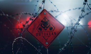 Zombies are coming to Rainbow Six Siege Year Three