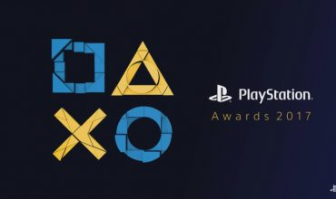 Microsoft wins at the PlayStation Awards. Wait, what?