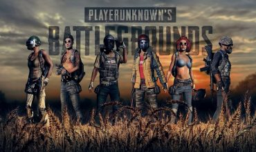 PUBG Corp vows to fix its game and create new content