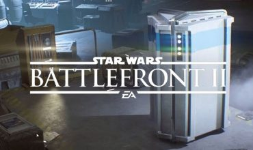 Star Wars Battlefront II is turning off in-game purchases, for now