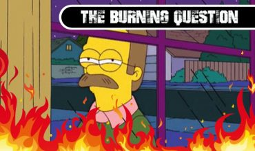 The Burning Question: What games did not 'click' with you?
