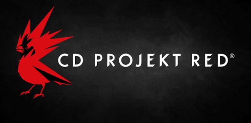 CD Projekt Red is working on another RPG for 2021