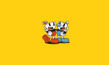 Don't expect Cuphead to be a one-hit wonder
