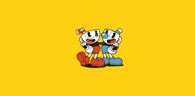 Cuphead has sold 2 million copies