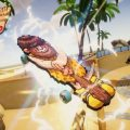 If Decksplash doesn't do well during a free week, it will disappear