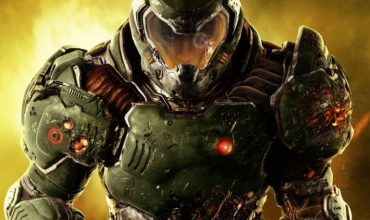Review: DOOM (Switch)
