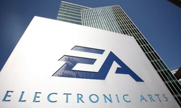 EA has a patent that tinkers with matchmaking for 'player engagement'