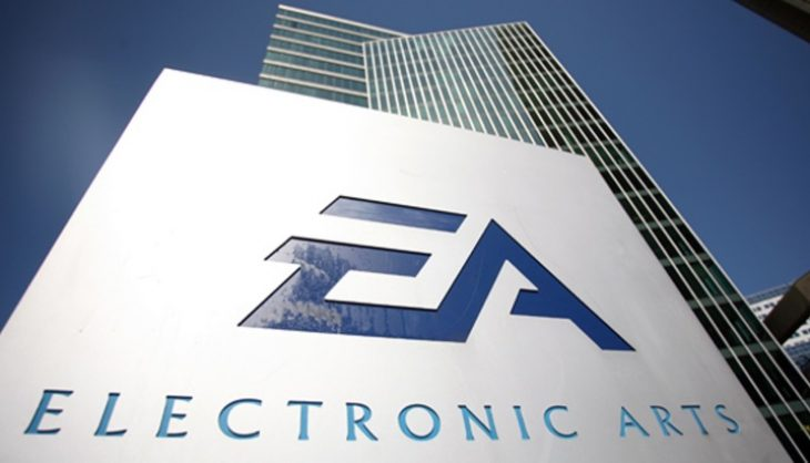 Opinion: Are we being unfair towards Electronic Arts?