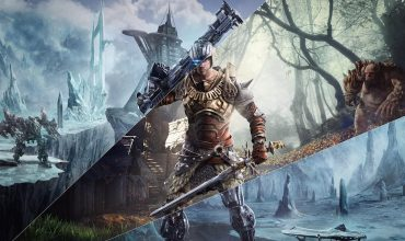 Review: Elex (Xbox One)